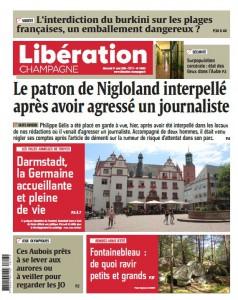 Article Darmstadt_UNE LC