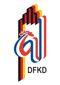 Deutsch-Französischer Kreis Darmstadt e.V.