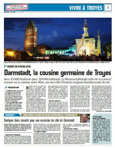 Article Darmstadt-1