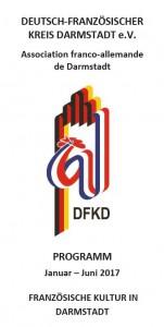 DFKD-Programm_Jan-Jun-2017_Titelseite