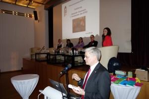 Conference-Education-bilingue_02088_B