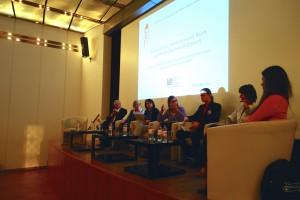 Conference-Education-bilingue_02090_B