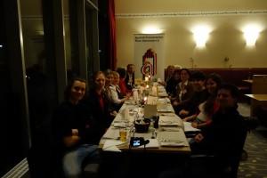 Conference-Education-bilingue_02099_B