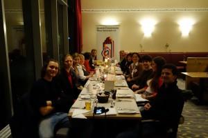 Conference-Education-bilingue_02100_B