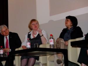 Conference-Education-bilingue_02102_B