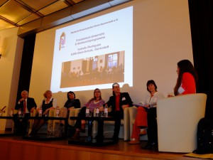 Conference-Education-bilingue_02103_B