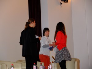 Conference-Education-bilingue_02104_B