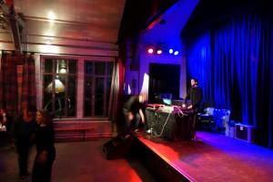 DJ-Luc-Le-Truc_01905_B