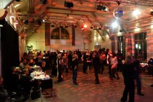 DJ-Luc-Le-Truc_01906_B