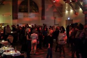 DJ-Luc-Le-Truc_01907_B