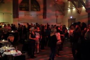 DJ-Luc-Le-Truc_01908_B