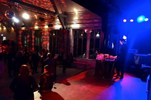 DJ-Luc-Le-Truc_01911_B