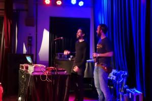 DJ-Luc-Le-Truc_01922_B