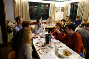 Wine-Tasting-Bordeaux_01119_B