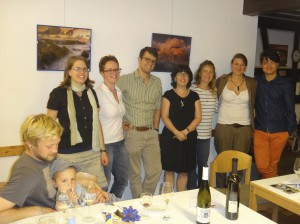 Wine-Tasting-German-Wines_03163_B
