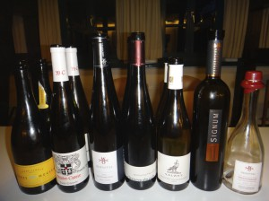 Wine-Tasting-German-Wines_03165_B