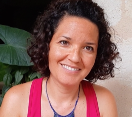 https://darmstadt.dfkd.de/wp-content/uploads/2020/09/Nirina-Ralantoaritsimba.png