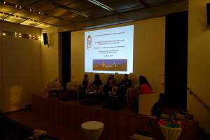 Conference-Education-bilingue_02084_B