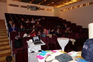 Conference-Education-bilingue_02085_B
