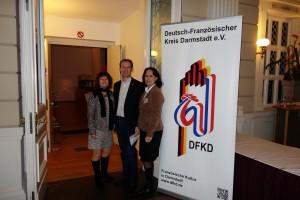Conference-Education-bilingue_02086_B