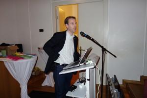Conference-Education-bilingue_02087_B
