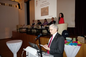 Conference-Education-bilingue_02089_B