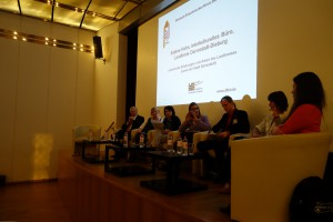Conference-Education-bilingue_02091_B