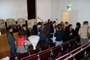 Conference-Education-bilingue_02092_B