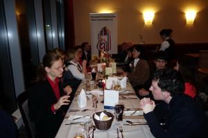 Conference-Education-bilingue_02093_B