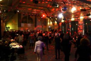 DJ-Luc-Le-Truc_01909_B