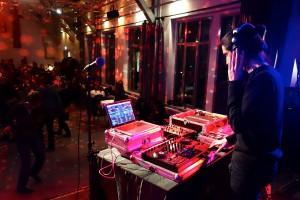 DJ-Luc-Le-Truc_01912_B