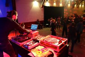 DJ-Luc-Le-Truc_01913_B