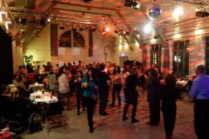 DJ-Luc-Le-Truc_01924_B