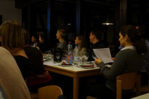 Wine-Tasting-Bordeaux_01103_B