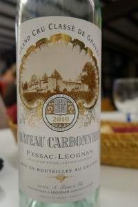 Wine-Tasting-Bordeaux_01104_B