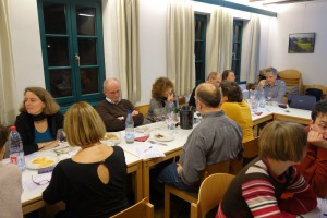 Wine-Tasting-Bordeaux_01106_B
