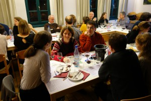 Wine-Tasting-Bordeaux_01107_B