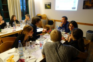 Wine-Tasting-Bordeaux_01108_B
