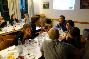 Wine-Tasting-Bordeaux_01109_B