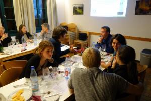 Wine-Tasting-Bordeaux_01109_B