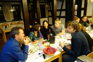 Wine-Tasting-Bordeaux_01112_B