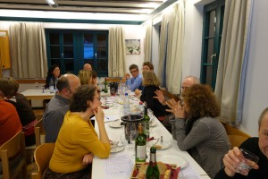Wine-Tasting-Bordeaux_01115_B