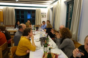 Wine-Tasting-Bordeaux_01116_B