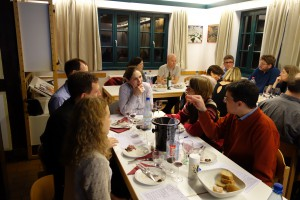 Wine-Tasting-Bordeaux_01120_B